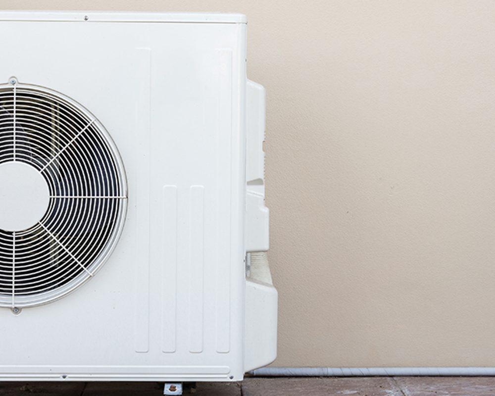 Pompe à chaleur Air/Eau : fonctionnement & avantages